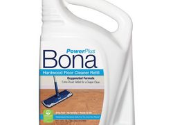 bona cleaner onde comprar sp