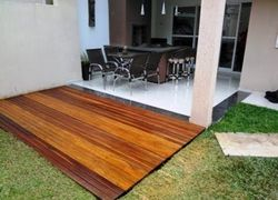 laje steel deck