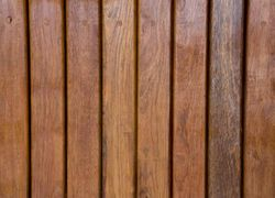 pergolado em madeira para jardim
