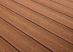 fechamento de sacada em madeira