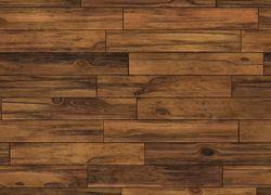 instalação de assoalhos de madeira