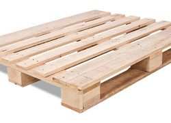 pergolado de madeira preço