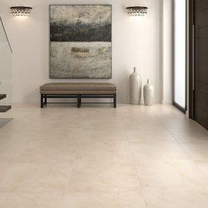 piso antiderrapante externo