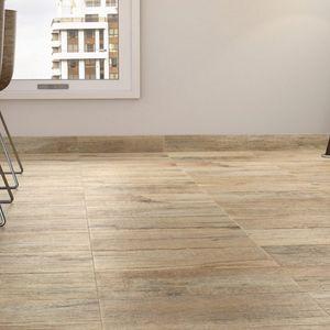 piso área externa antiderrapante