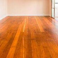 Verniz para piso de madeira bona
