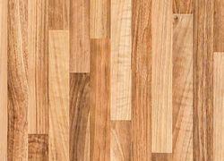 tacos madeira preço
