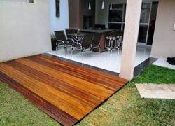 laje steel deck