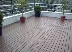 valor instalação de deck
