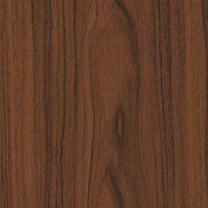 Brise de madeira horizontal