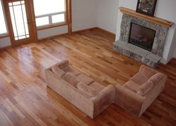 piso para área externa preço