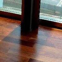 Produtos para piso de madeira bona