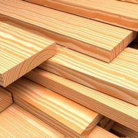 Sarrafo de madeira