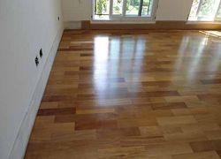 taco de madeira para piso preço